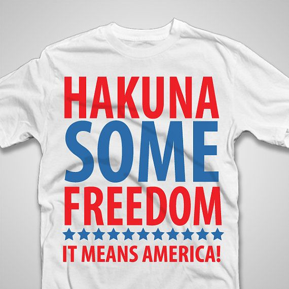 funny july 4th shirts