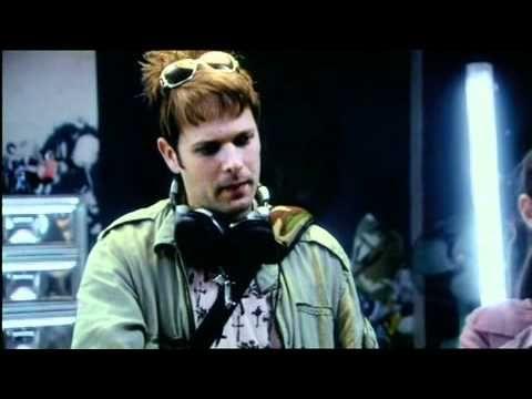 ▶ Nathan Barley episode 1 - YouTube