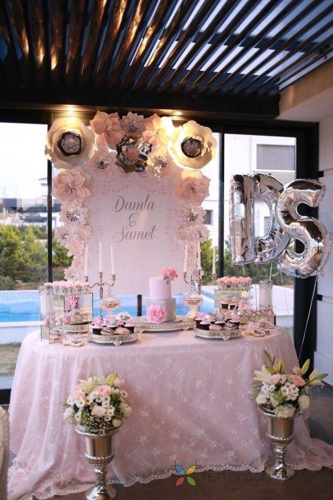 FISH Organizasyon  İzmir - Düğün, Doğumgünü, Bebek, Tasarım Ürünler, Dükkan