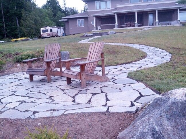 1000 images about patios on raised beds