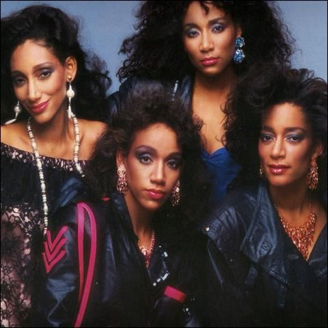 Sister Sledge #disco group vinyl records under $10.