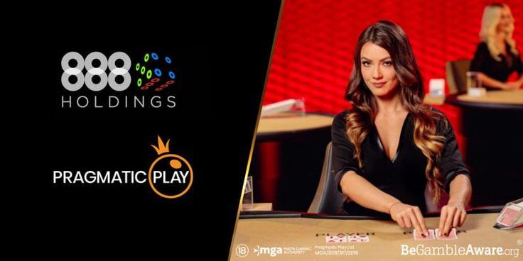 poker geld verteilen