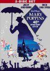 Mary Poppins fellowsherman.jpg