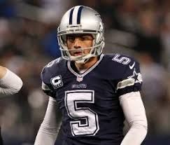 Image result for dan bailey cowboys
