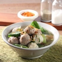 BAKSO SIOMAY http://www.sajiansedap.com/mobile/detail/15060/bakso-siomay