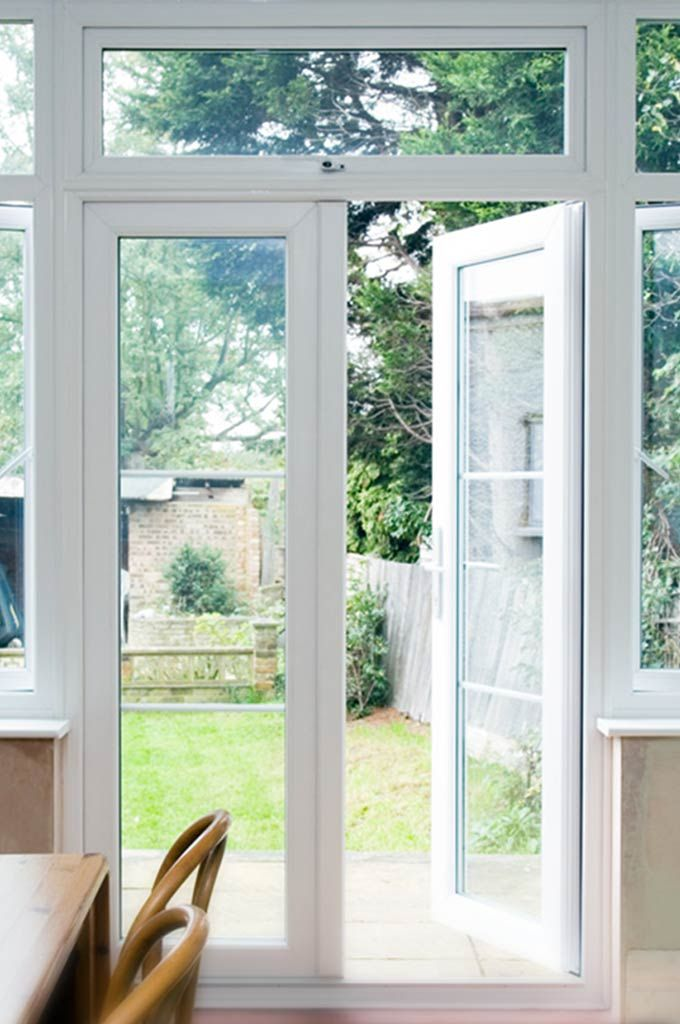 17 best ideas about upvc french doors on pinterest french doors exterior french doors and for How to install upvc french doors exterior