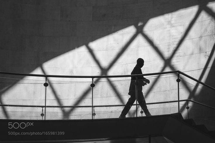 Paris Saint Lazare 2016 by hpcz