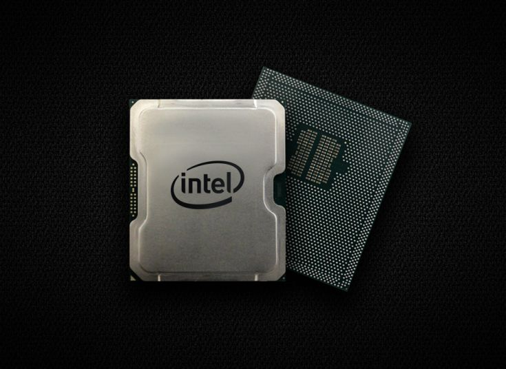 Intel's latest chip is designed for computing at the edge - http://digitallifestyleserve.com/intels-latest-chip-is-designed-for-computing-at-the-edge/