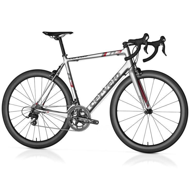 278 best Bike® images on Pinterest | Bicycle design, Bicycling and ...