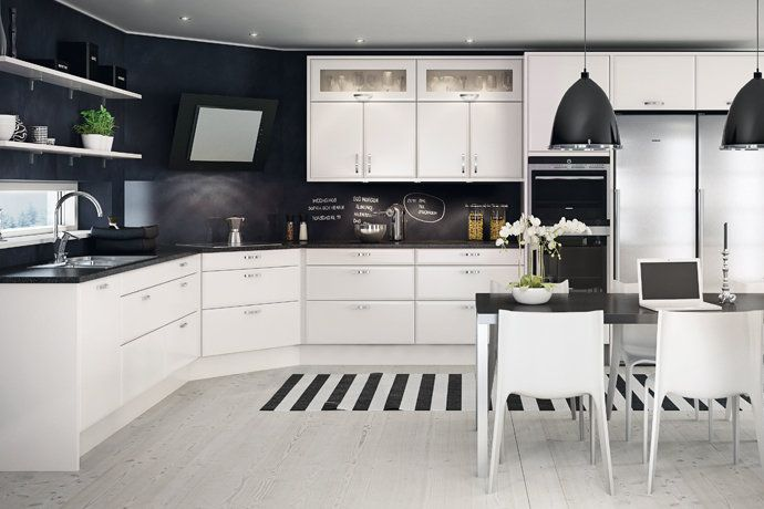 http://trendesso.blogspot.sk/2014/03/stunning-scandinavian-kitchen-uzasne.html
