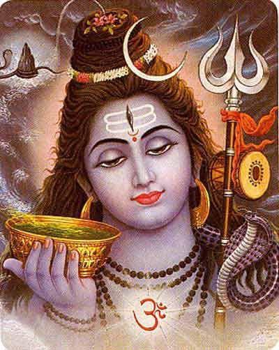 Hindu Blog: Shravan Mahina 2015 – Sawan Month in Traditional N...