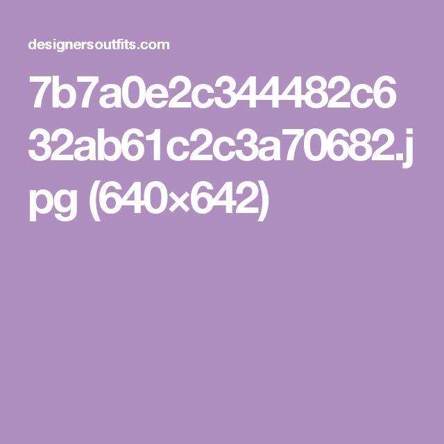 7b7a0e2c344482c632ab61c2c3a70682.jpg (640×642)