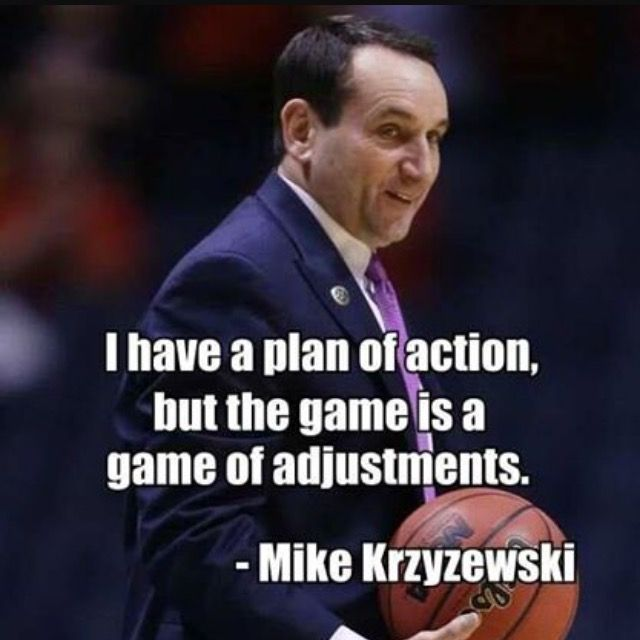 Funny Basketball Quotes 24 Best Basketball Quotes Images On Pinterest  Basketball Quotes .