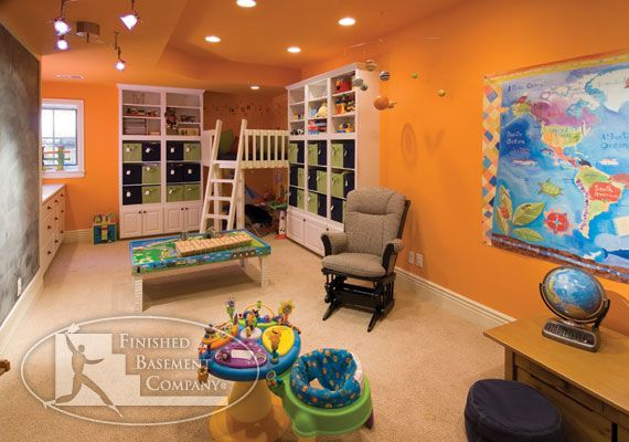 102 Best Basement Indoor Playground Images On Pinterest