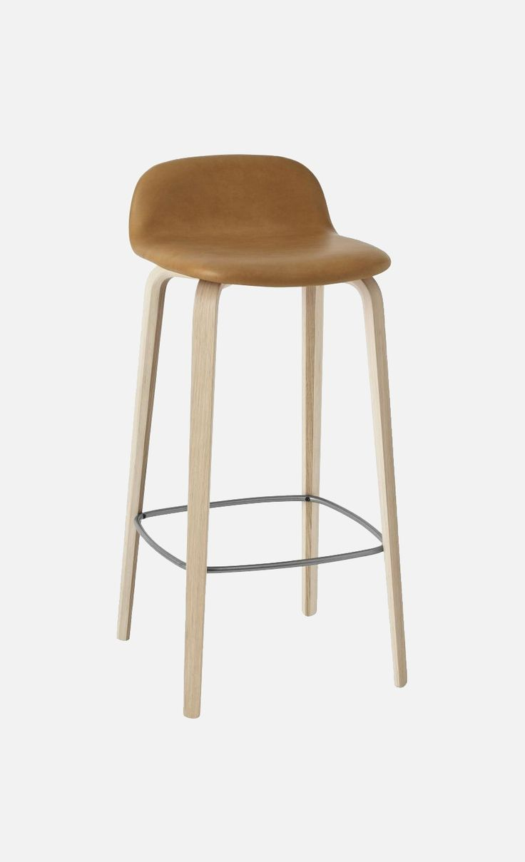 78+ images about Bar Stools on Pinterest | Bar stools with ... - photo#26