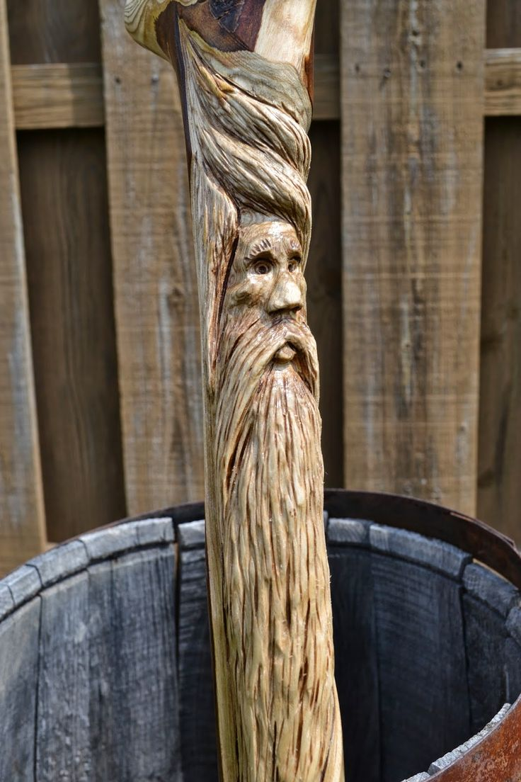 Images about wood carving on pinterest search