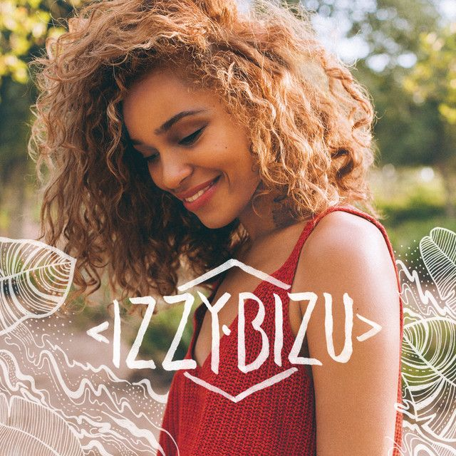 """White Tiger - Single Version"" by Izzy Bizu was added to my 2016: A Song Odyssey playlist on Spotify"