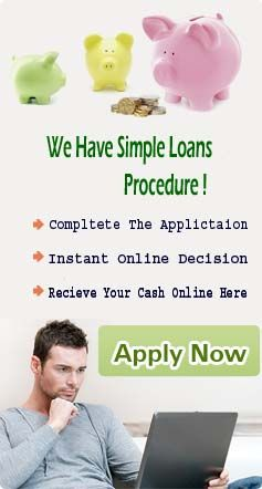 We provide 6 Month payday loans. If you need 6 month loans for bad credit or no credit check then Apply with us and cash up to £1000. #6monthpaydayloans #unemployedeasyloans #nocreditcheckloans #UK http://www.unemployedeasyloans.co.uk/6-month-loans.html