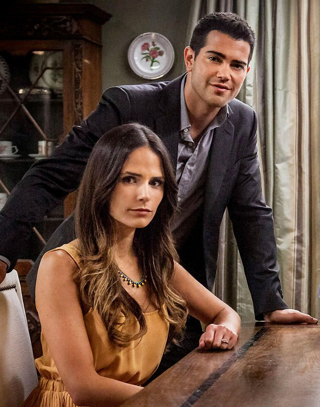 Christopher & Elena