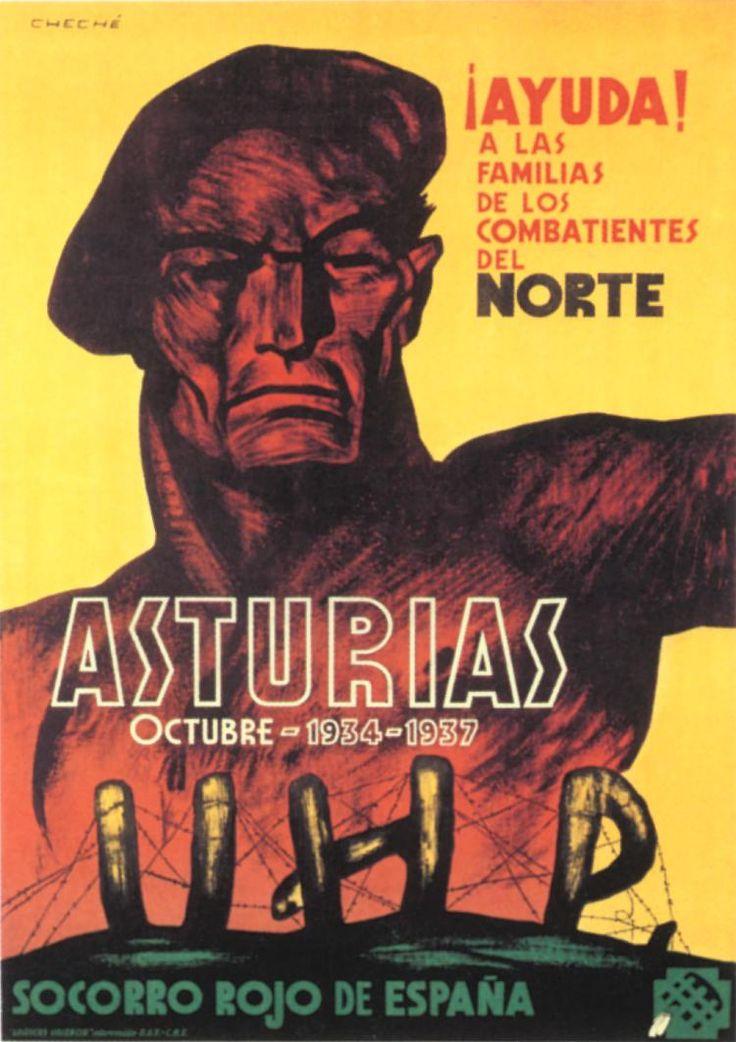 Ayuda Asturias