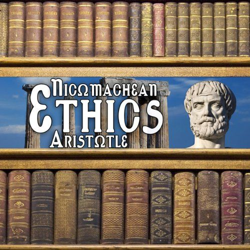 an understanding of virtue ethics Ch 12 virtue ethics study unlike other theories virtue ethics does not need a general requirement of impartiality but an understanding of virtue ethics.
