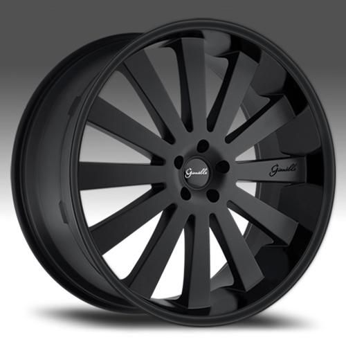 C D Tires >> Gianelle Wheels Rims Santorini 28 inch Black | Kleanfacer Whipz | Pinterest | Wheels, Wheel ...
