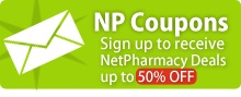 http://www.netpharmacy.co.nz/    Net Pharmacy | Discount Vitamins Supplements and Skincare - Buy Online at NetPharmacy