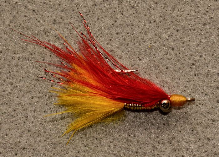 40 best images about surf perch flies on pinterest surf for Surf fly fishing