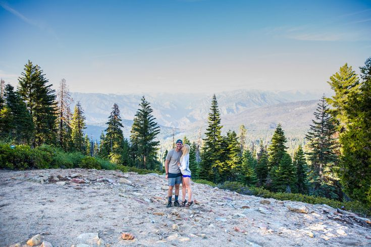Define Fettle Travels: Channel Islands, Kings Canyon & Sequoia National Parks - Define Fettle