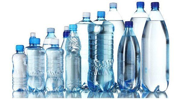 Come riutilizzare le bottiglie di plastica - Vivo di Benessere