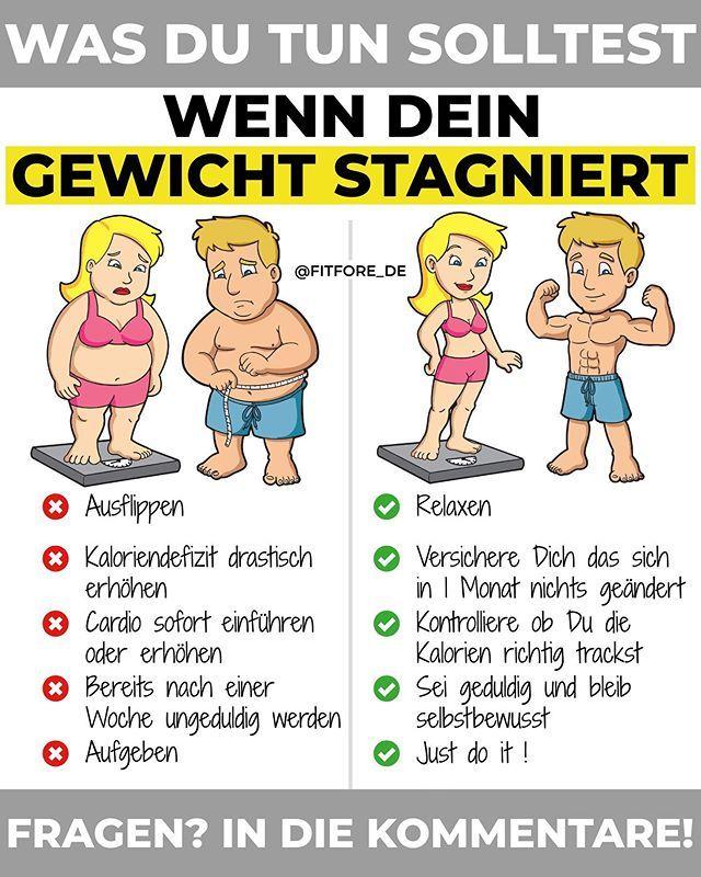 Verzweiflung, Gewicht Arme zu verlieren