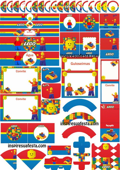 Kit-digital-Lego-Inspire-sua-Festa http://inspiresuafesta.com/lego-kit-digital-gratuito/#more-8485
