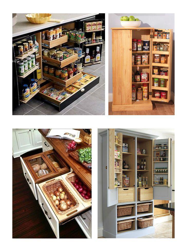 Źródła: http://www.helpful-kitchen-tips.com/; http://www.overstock.com/; http://www.hometalk.com; http://www.dailywt.com/