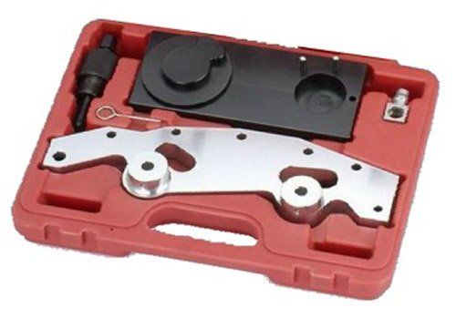BMW M52 M54 M56 Engine Camshaft Cam Alignment Double Timing Setting Locking Tool - http://www.caraccessoriesonlinemarket.com/bmw-m52-m54-m56-engine-camshaft-cam-alignment-double-timing-setting-locking-tool/  #Alignment, #Camshaft, #Double, #Engine, #Locking, #Setting, #Timing, #Tool #Engine-Tools, #Tools-Equipment