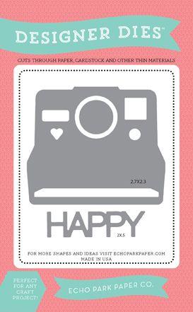 EPPDie4_Camera & Happy_F.jpg (273×441)