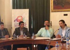 Toluca y Metepec concentra el 26 por ciento de los accidentes viales del Estado de México