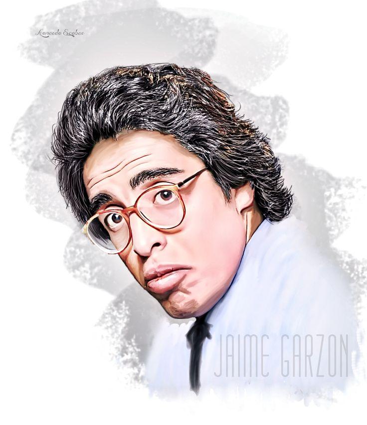 """Jaime Garzon """"Nadie podrá llevar por encima de su corazón a nadie ni hacerle mal en su persona aunque piense y diga diferente"""" Pedazo 10-2 Traducción de los Wayúu"""
