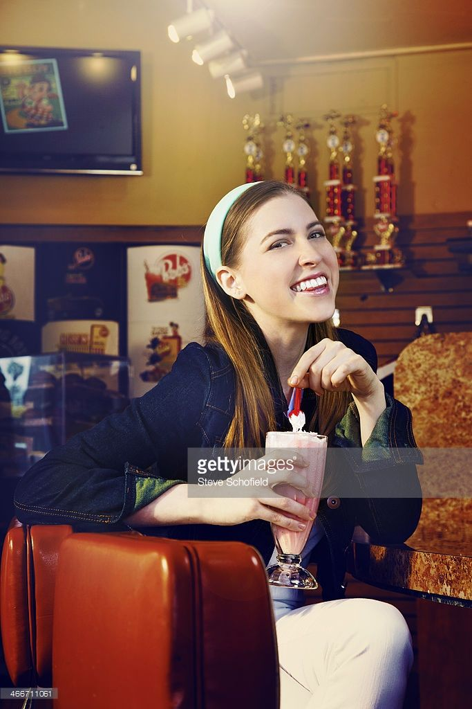 Actor <a gi-track='captionPersonalityLinkClicked' href=/galleries/search?phrase=Eden+Sher&family=editorial&specificpeople=840462 ng-click='$event.stopPropagation()'>Eden Sher</a> is photographed for Emmy magazine on March 24, 2013 in Los Angeles, California.