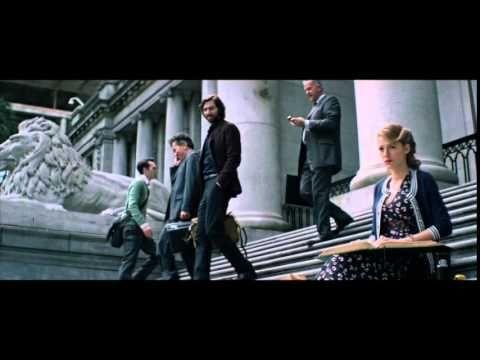 『アデライン、100年目の恋』 ラナ・デル・レイ「Life Is Beautiful」PV 予告編満足度(5点満点) ☆☆☆☆