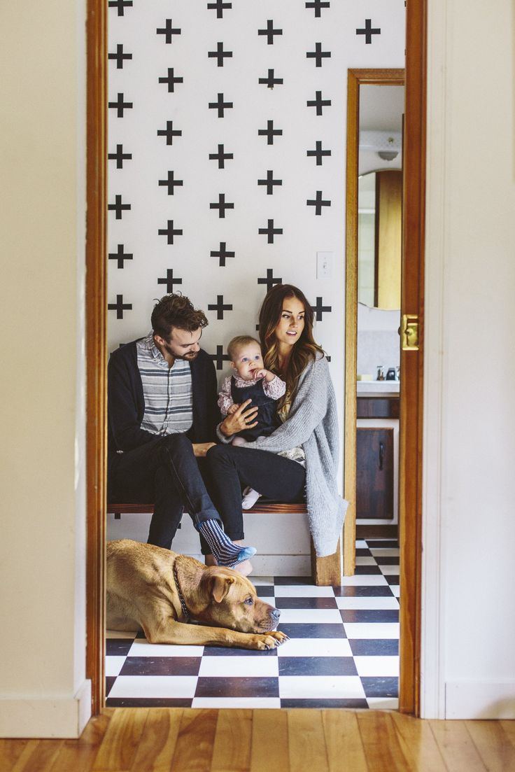 Happy Evenings at Home: 5 Things to Do the Moment Work's Over