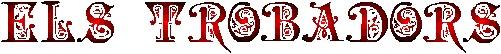 La poesia culta dels segles, sobretot, XII-XIII s'escrivia en occità o provenzal. Aquesta poesia era conreada pels trobadors o trobadores (trobairitz) , que, a més de dominar l'art de la poesia componien la música que acompanyava els textos. Es tractava d'una poesia vinculada a la cort, i, entre molts altres, el gènere més conegut i emprat era la cançó de tema amorós. Es cantava l'amor que sentia el trobador vers una dama