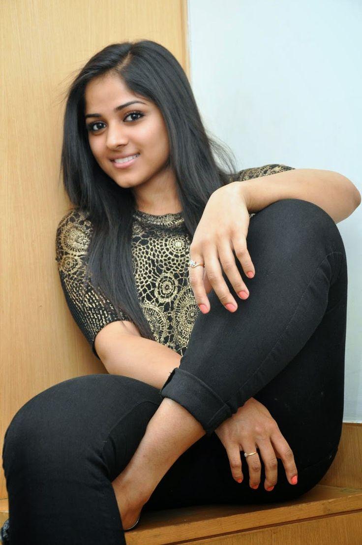 Chakkiligintha Actress Rehana Latest Stills, Telugu Actress Rehana Latest Photos
