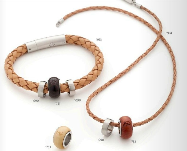 70 best energetix magnetic jewelry collection 2013 images