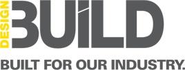 Design Build. 8-10 May, 2013.