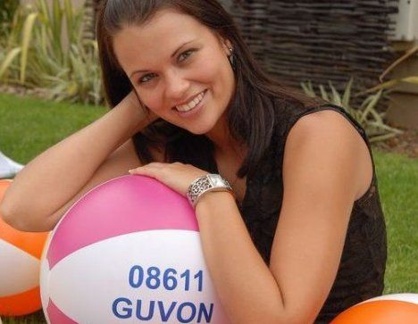 Hotel & Restaurant  I  Guvon Hotels launches central reservations office  I  January 2010  #atGuvon