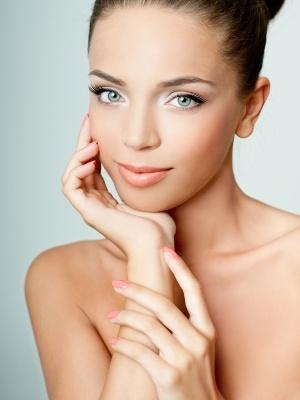 Could Your Acne Actually Be Sensitive Skin? #SensitiveSkin #Skincare #Beauty #HydraFacial