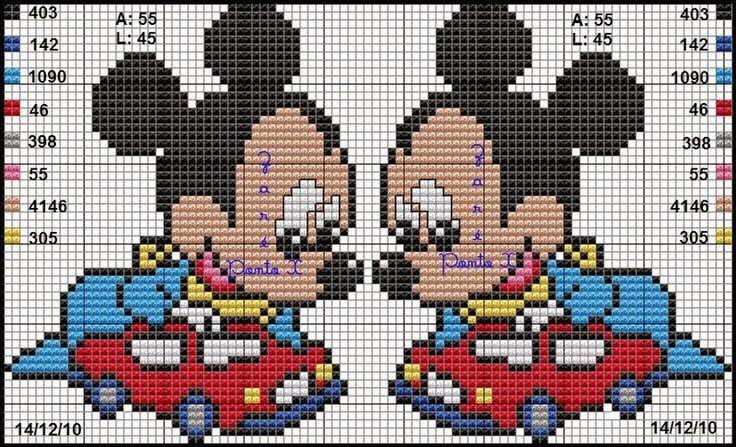 5 (3).jpg (JPEG-Grafik, 800×486 Pixel)