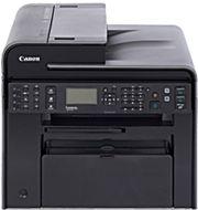 Canon i-SENSYS MF4750 Driver Download - https://plus.google.com/117052692751206530844/posts/cAb5W57x7tZ