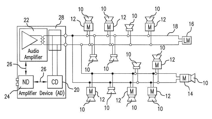 Unique W211 Amplifier Wiring Diagram #diagramsample #