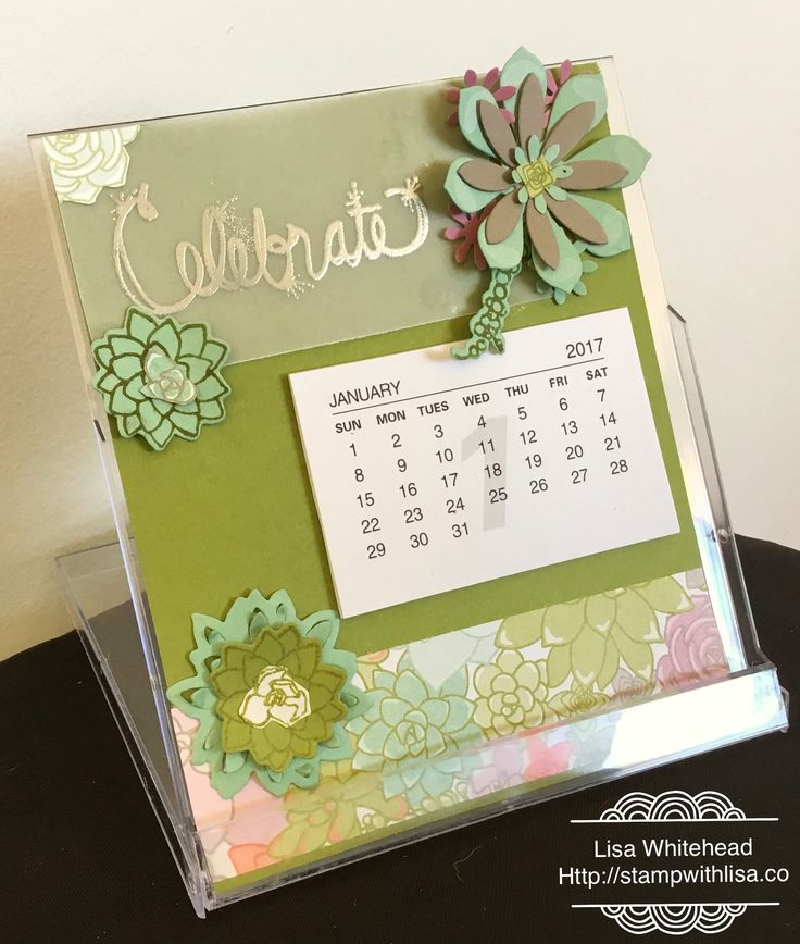 Laurdiy Calendar : Ideas about desk calendars on pinterest calendar
